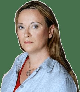 Empfehlung ganzheitliche basische Ernährungsberatung Freiburg - Susanne Seemann