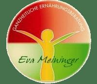 Lustvoll Speisen – Ganzheitlich Ernährungsberatung Freiburg